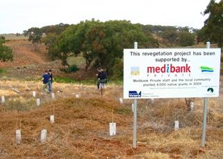 GW_Medibank sign